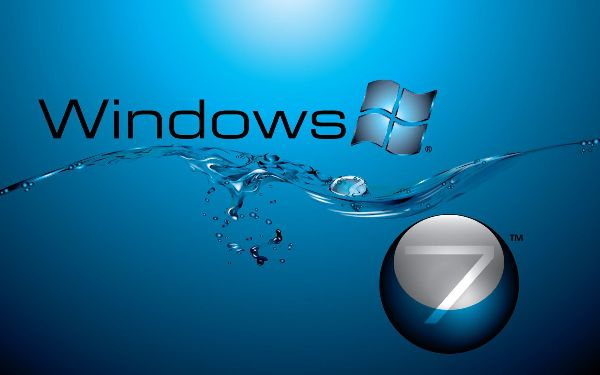 26 easy ways to speed up windows 7 - how to