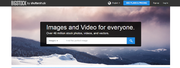top 4 websites for beginner photographers to earn money