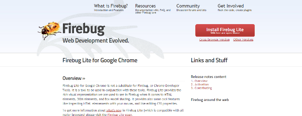 top 10 best google chrome extensions for web designers