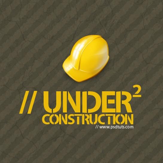 3d yellow_helmet_icon_25
