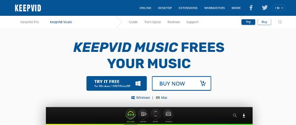 top 3 free ways to download deezer music