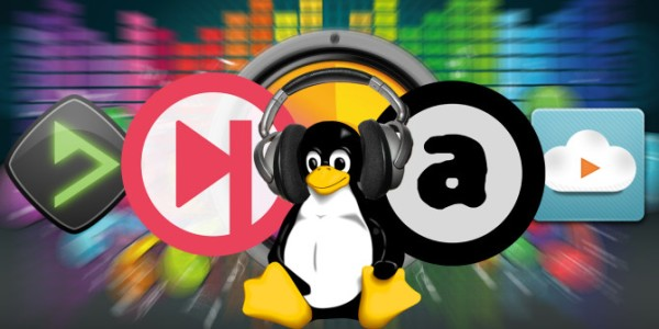top 10 free video players for linux users