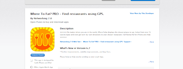 5 best gps apps to turn your ipad into a gps device