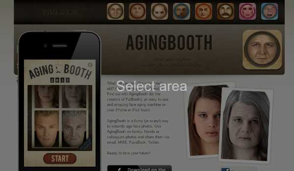 60 best free iphone apps for 3g, 3gs & 4