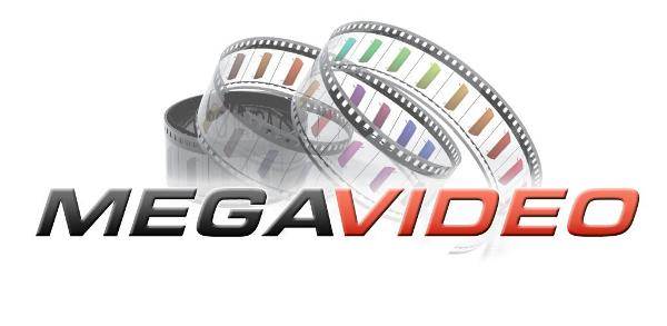 download videos from MegaVideo