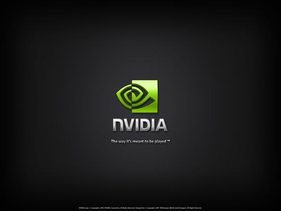NVIDIA_Logo_1024_x_768