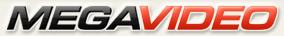 megavideos download