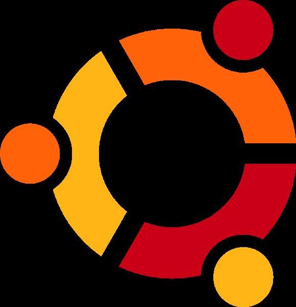 Access your Box.net Account from Ubuntu