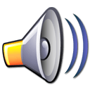 Convert text into Mp3 with Vozme