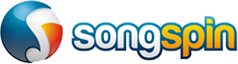 songspin