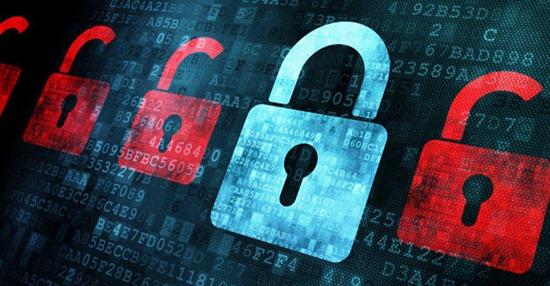 antisec hacker hacked apple UDIDs