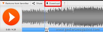 soundcloud-downloader