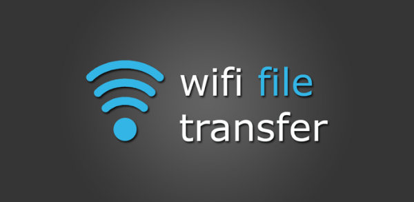file transfer apps for iPhone