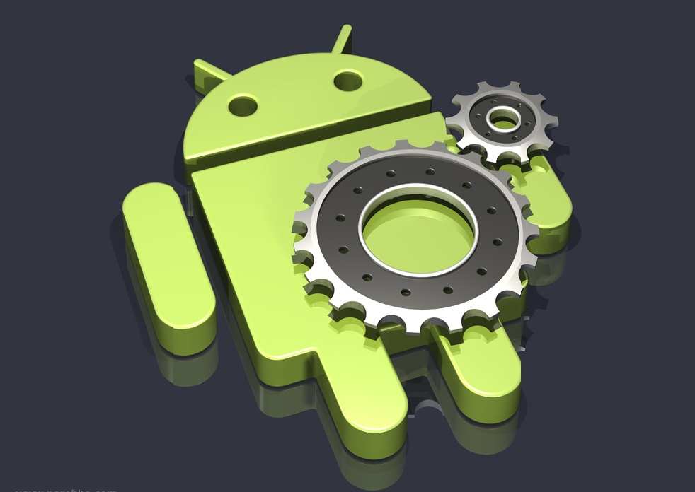Android Mind Mapping Apps