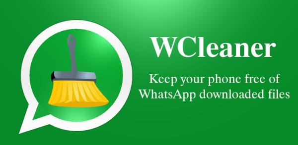 WCleaner Beta
