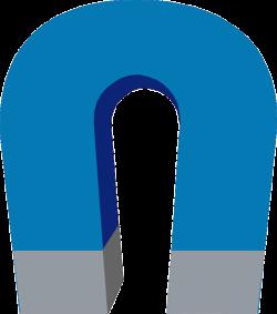 Image credit: http://pixabay.com/en/magnet-horseshoe-isolated-magnetic-309569/
