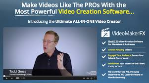 VideoMakerFX intro