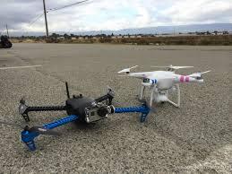 top droines dor sale iris 3d robotics