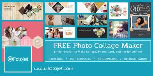 fotojet-free-photo-collage-maker 1