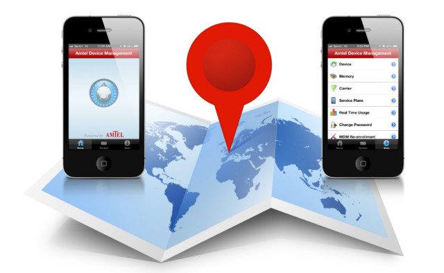 10 awesome apps helpful for tracking lost smartphones2