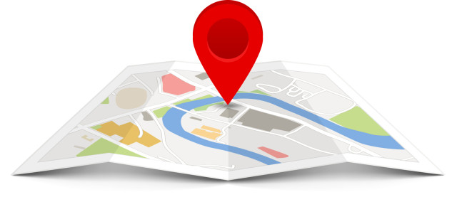10 awesome apps helpful for tracking lost smartphones3