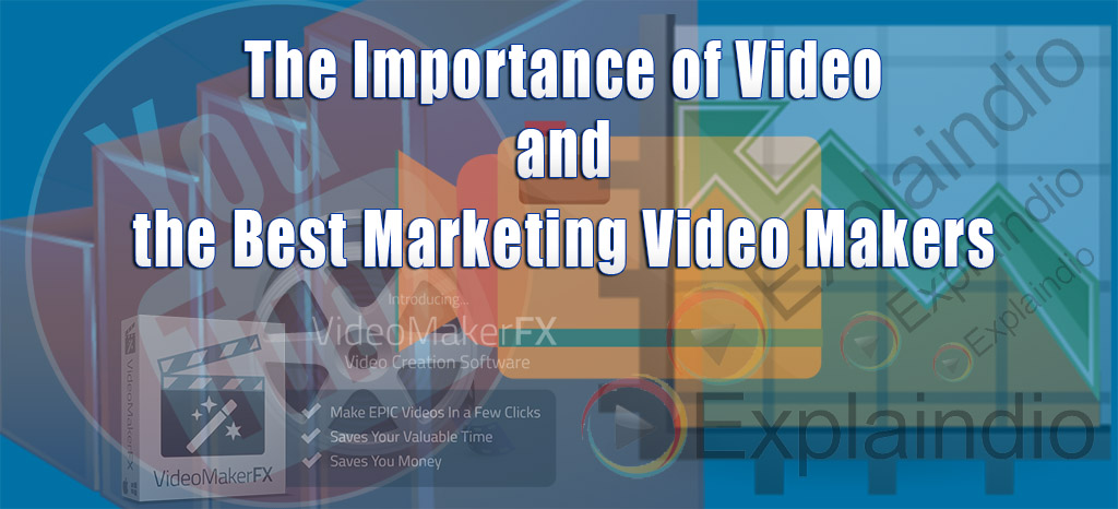 the-importance-of-video