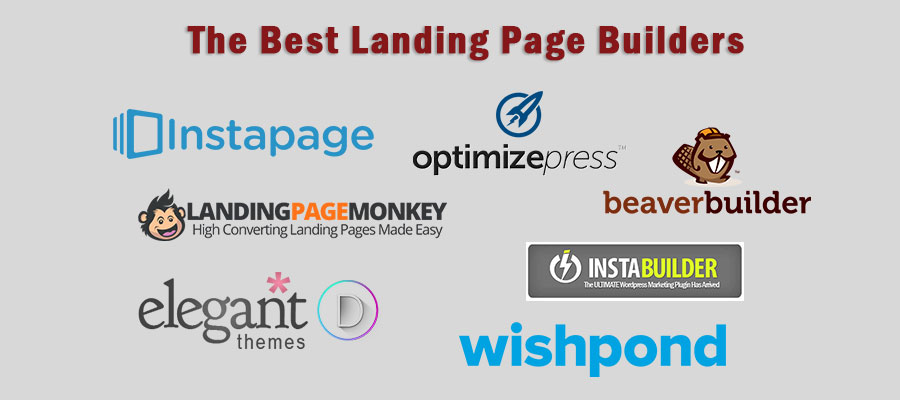 landing-page-builders