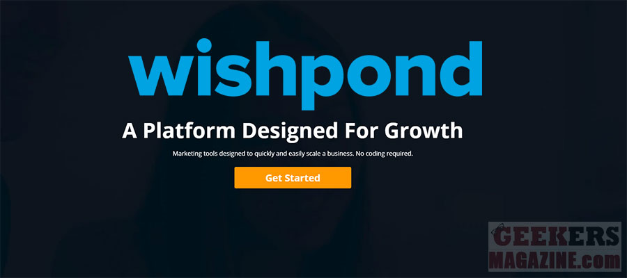 wishpond-review