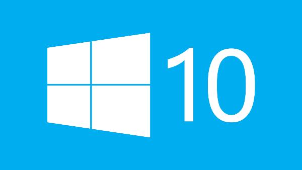 12 Ways to Customize the Taskbar in Windows 10