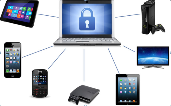 How to Choose the Best VPN Services for Your Needs