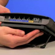 7 Reasons to Upgrade Your Wireless Router