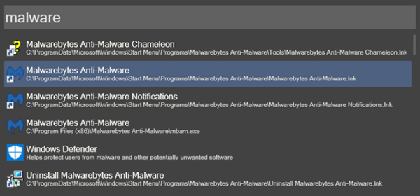 alternatives to Mac OS apps