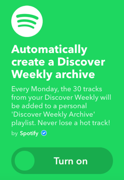 Simple Spotify Tips You Really Need to Know