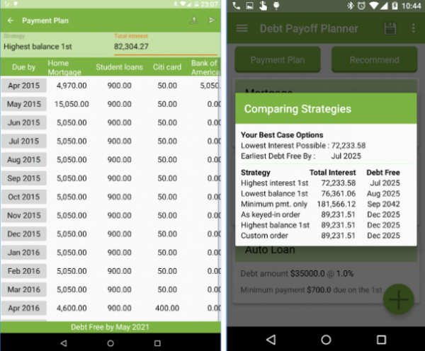 16 Android Apps for Saving Money on Everything