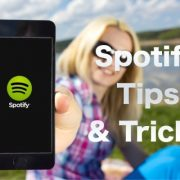 10 Simple Spotify Tips You Really Need to Know