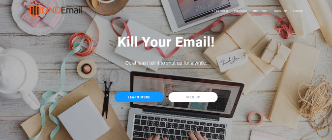 productive gmail apps