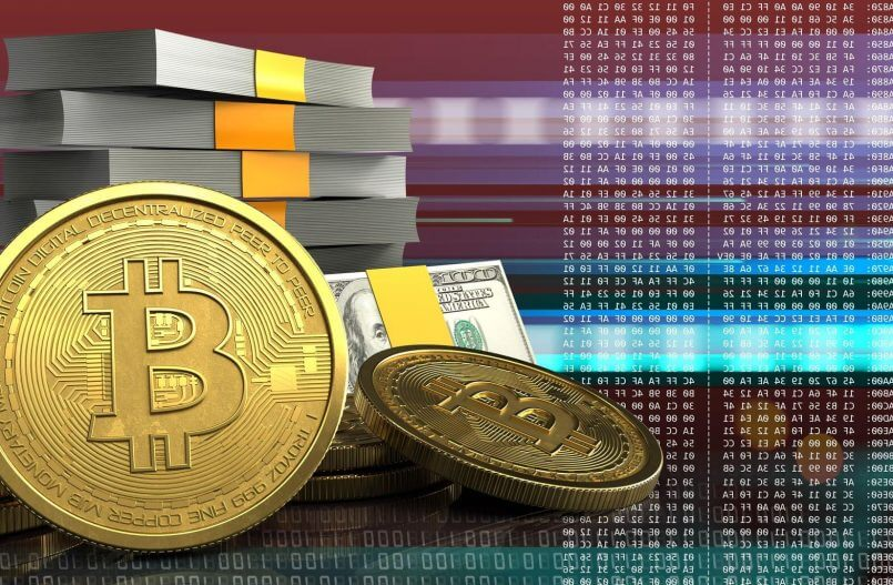 buy-and-sell-bitcoins