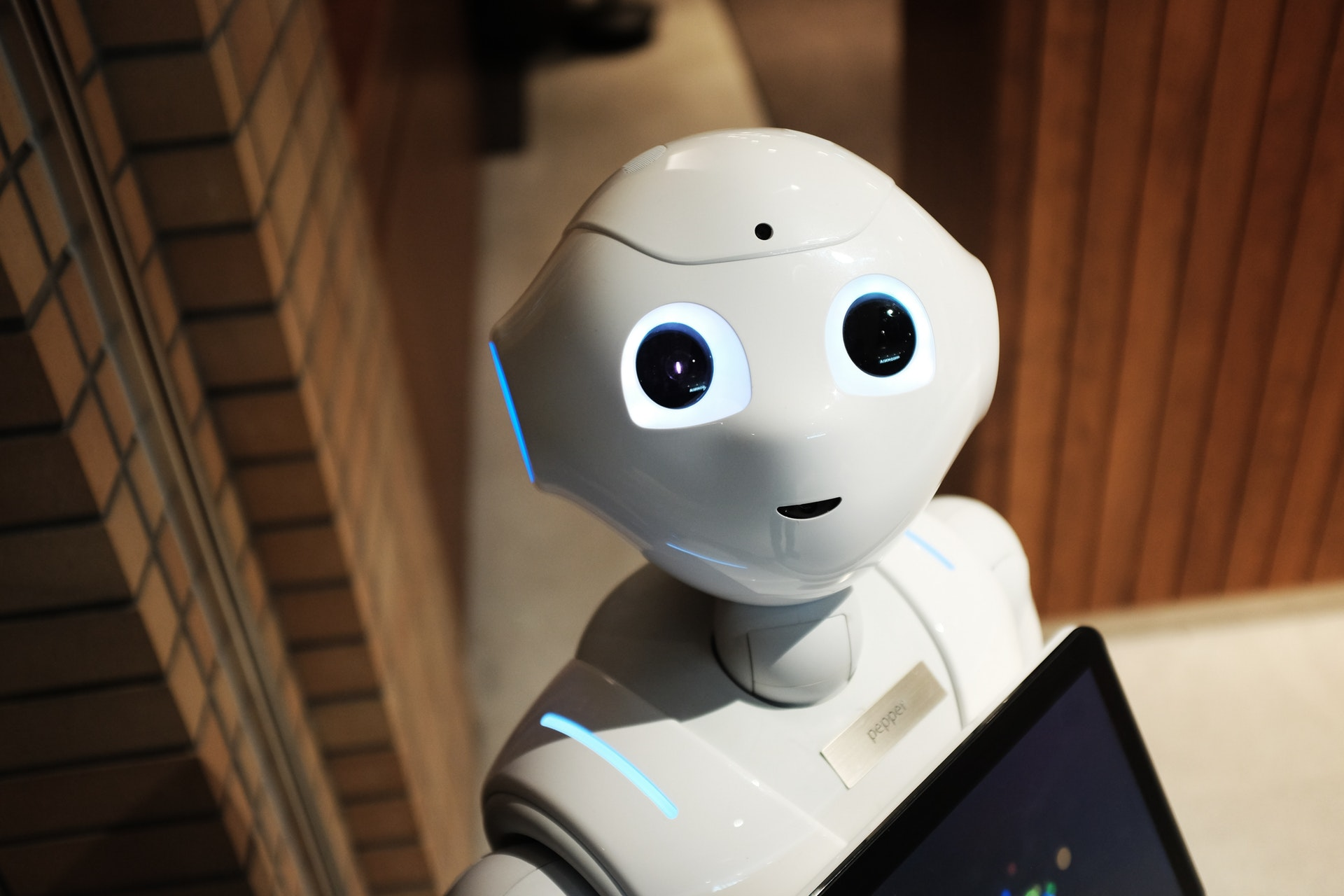 The Future of Automation: Transforming the White-Collar Workplace