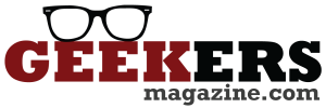 geekers-magazine-logo
