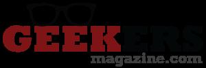 geekers-magazine-logo
